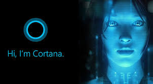 Cortana, assistant personnel sous Windows Phone 8