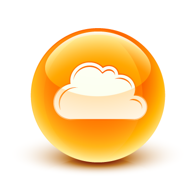 Cloud Computing - © Beboy - Fotolia.com
