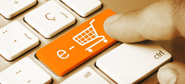 Module E-Commerce