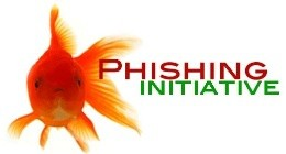 Phishing Initiative