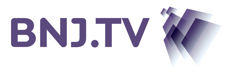 Logo BNJ.TV