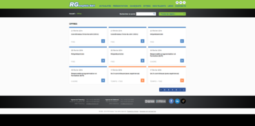 RG-Emploi - Offre