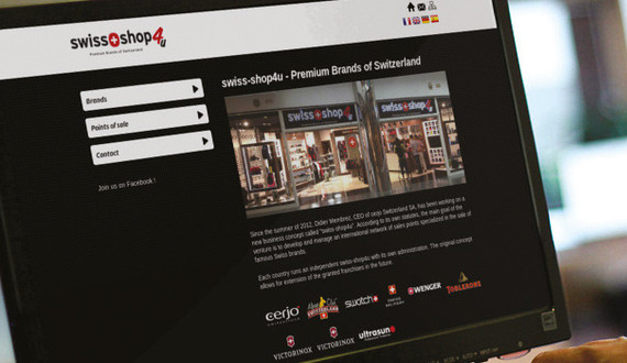 swiss-shop4u