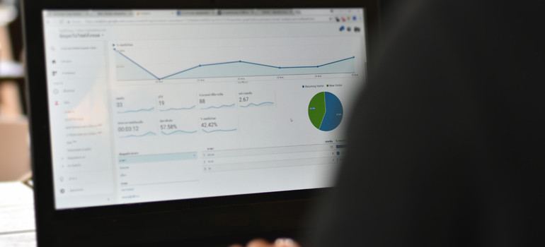 Quels indicateurs suivre sur Google Analytics ?