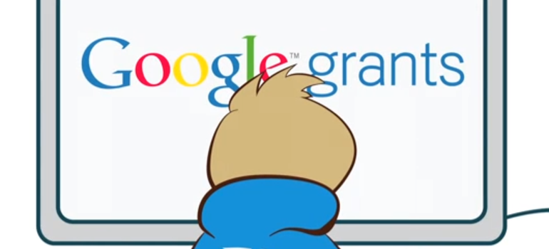 Google Ad Grants – Une version de Google AdWords gratuite