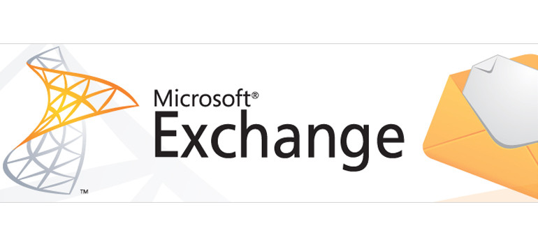 Messagerie collaborative professionnelle Microsoft Exchange