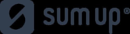 Votre terminal de paiements SumUp | Artionet Web Agency