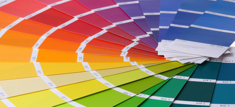 Cr ez vos palettes de couleur blog artionet web agency - Palette de couleur html ...